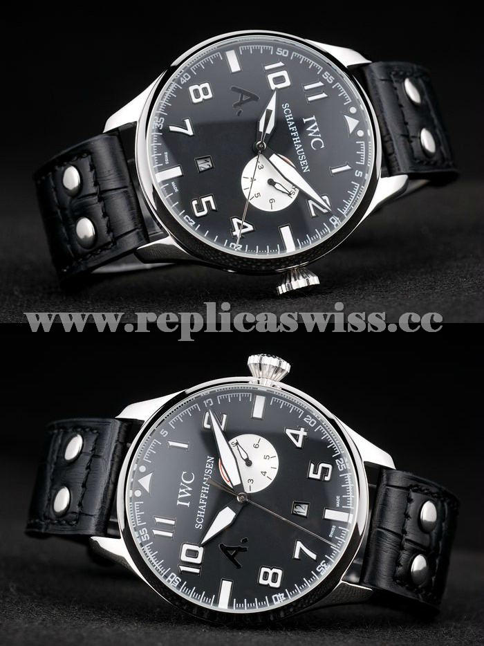 www.replicaswiss.cc IWC replica watches1