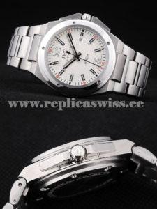 www.replicaswiss.cc IWC replica watches100