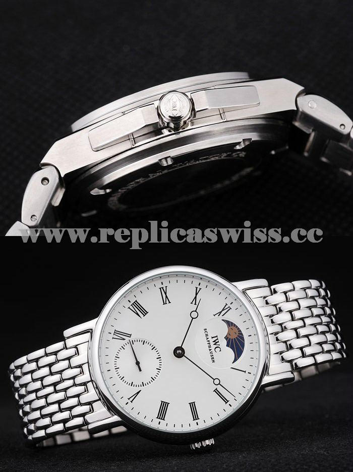 www.replicaswiss.cc IWC replica watches101
