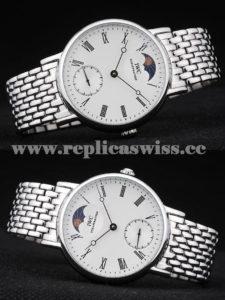 www.replicaswiss.cc IWC replica watches102