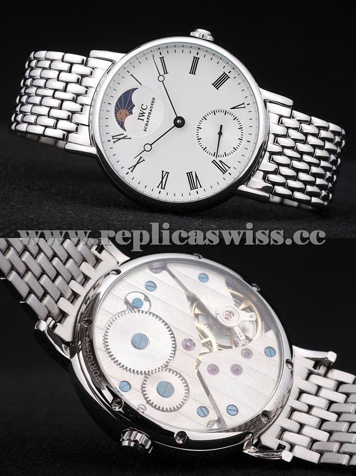 www.replicaswiss.cc IWC replica watches103