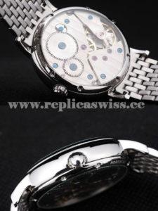 www.replicaswiss.cc IWC replica watches104