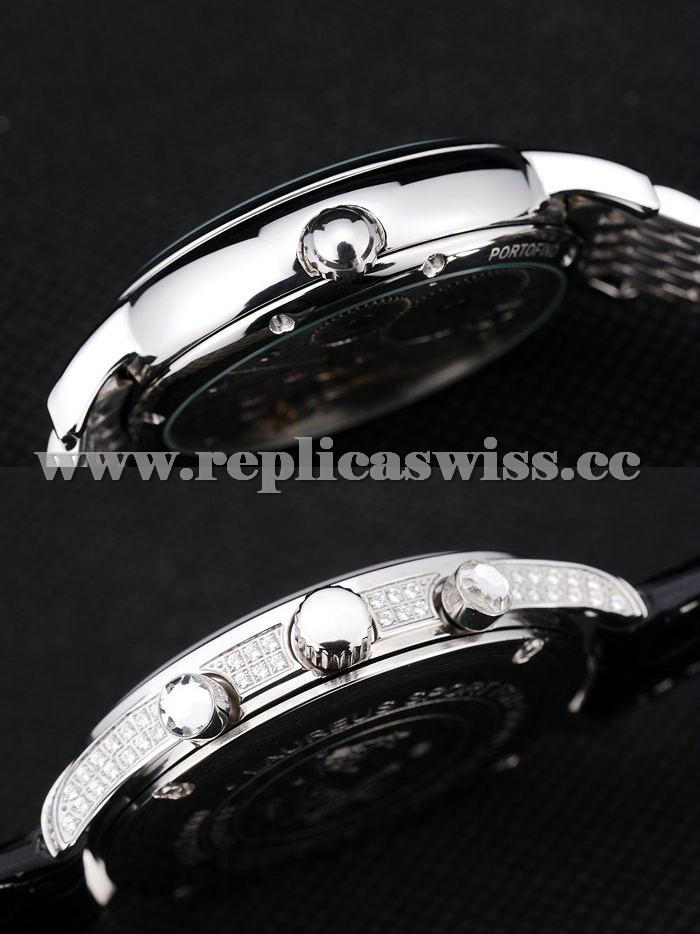 www.replicaswiss.cc IWC replica watches105