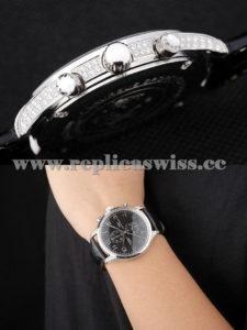 www.replicaswiss.cc IWC replica watches106