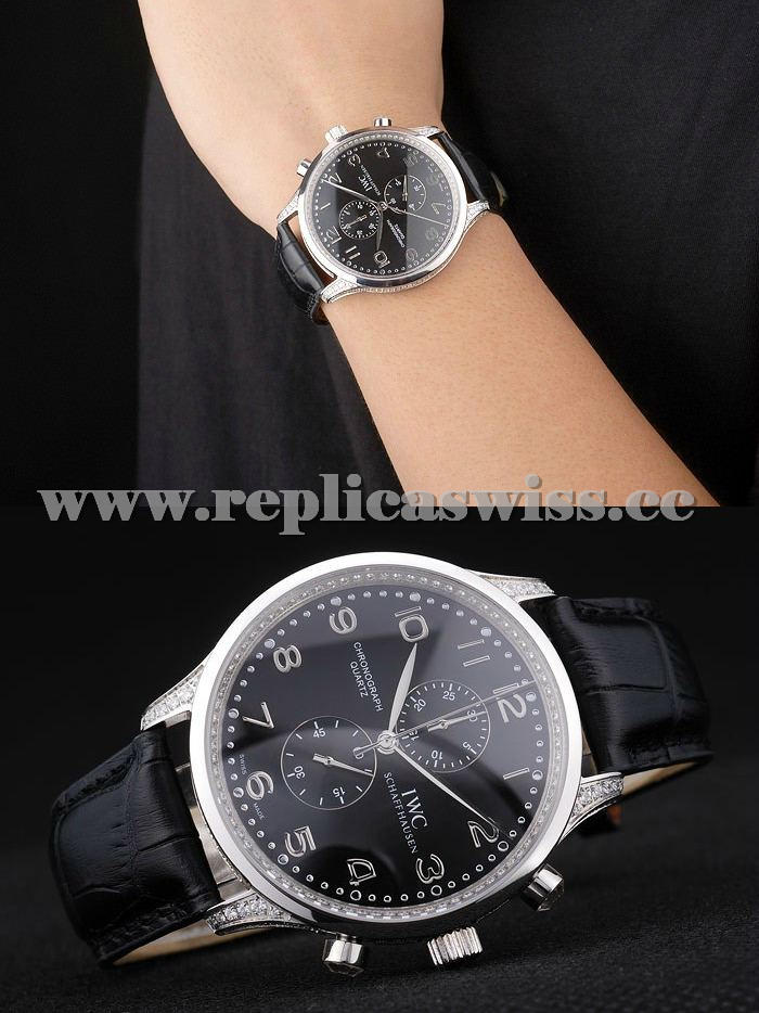 www.replicaswiss.cc IWC replica watches107