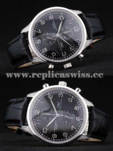www.replicaswiss.cc IWC replica watches108