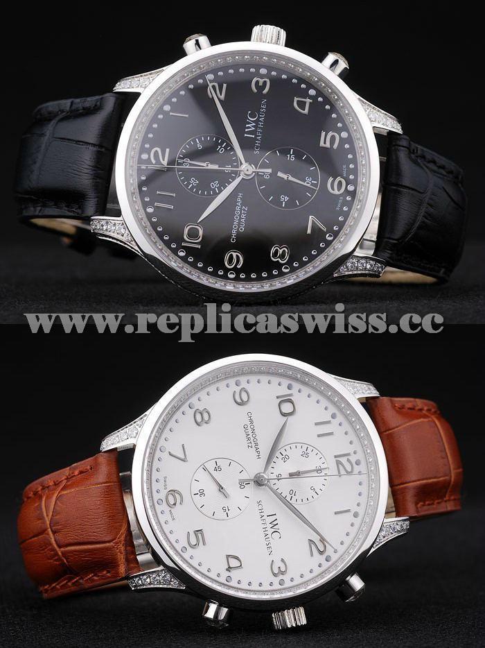 www.replicaswiss.cc IWC replica watches109