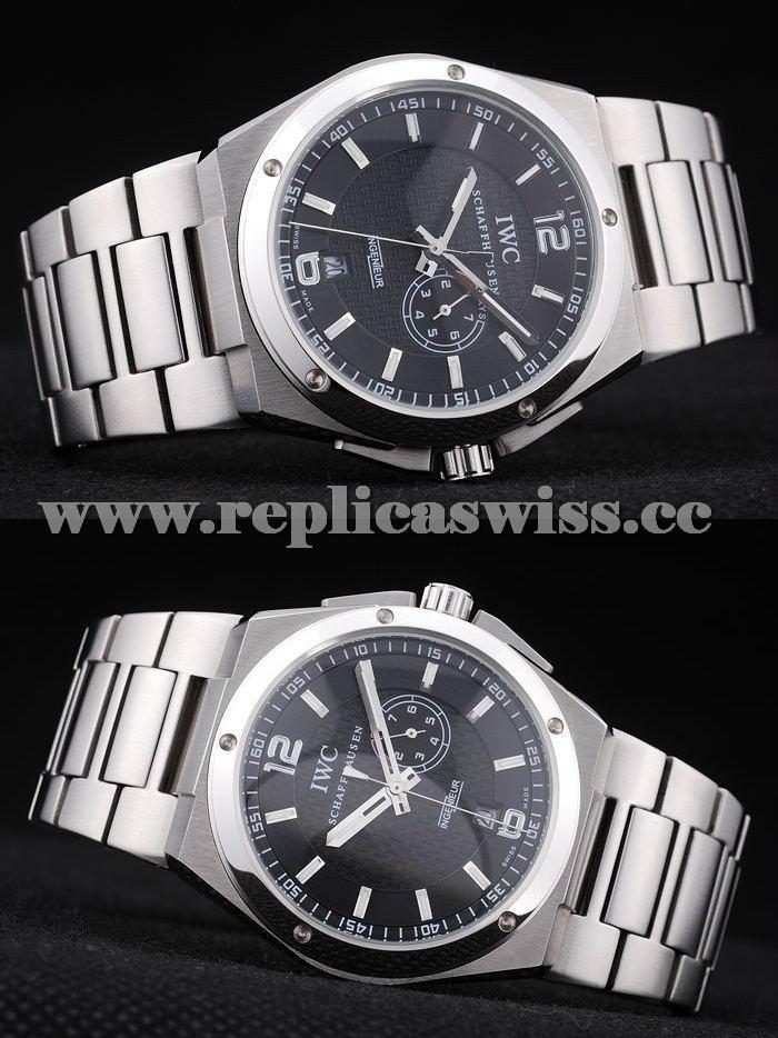 www.replicaswiss.cc IWC replica watches11