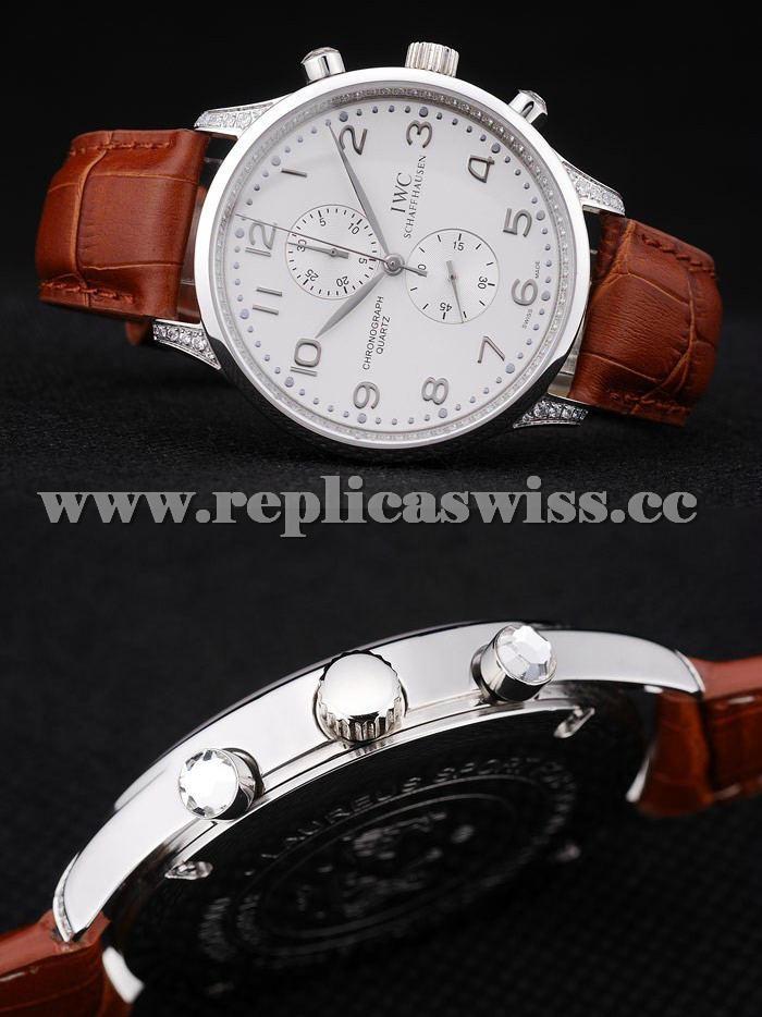 www.replicaswiss.cc IWC replica watches111