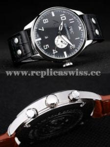 www.replicaswiss.cc IWC replica watches112