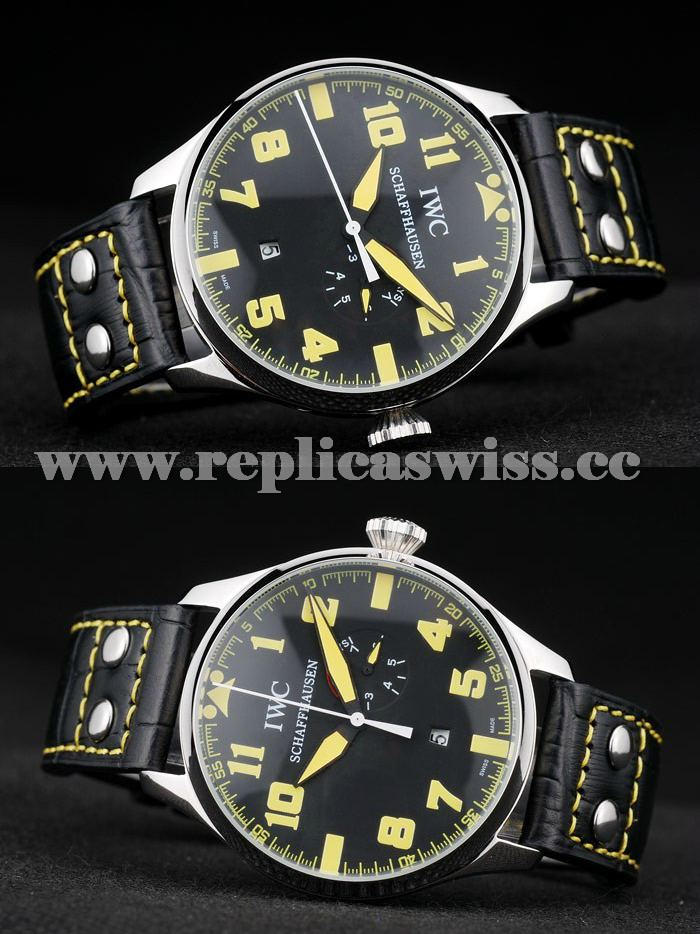 www.replicaswiss.cc IWC replica watches113