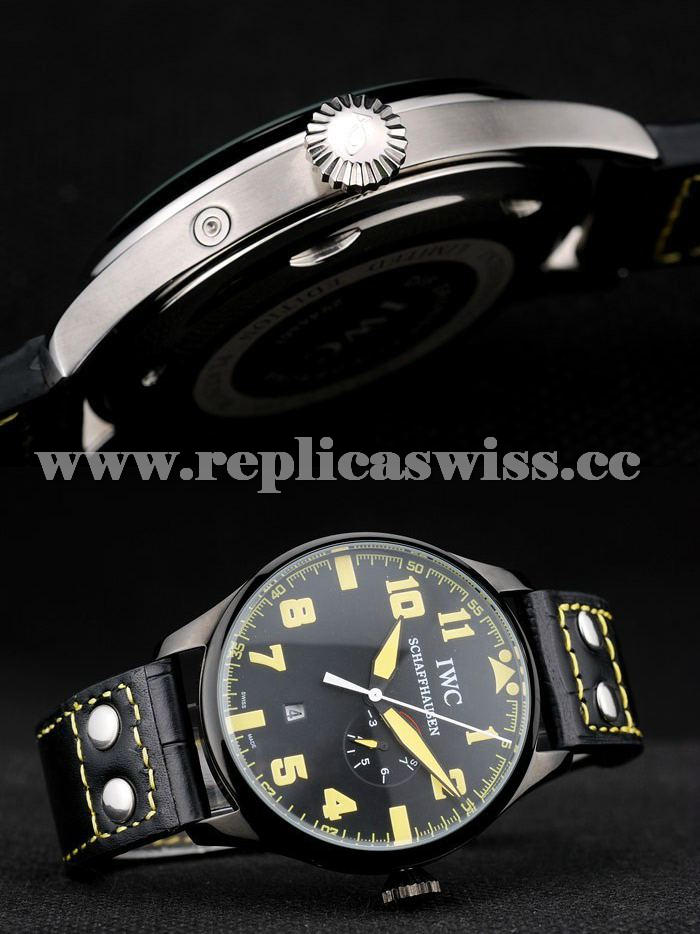 www.replicaswiss.cc IWC replica watches115
