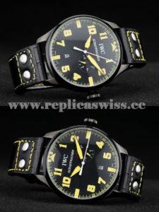 www.replicaswiss.cc IWC replica watches116