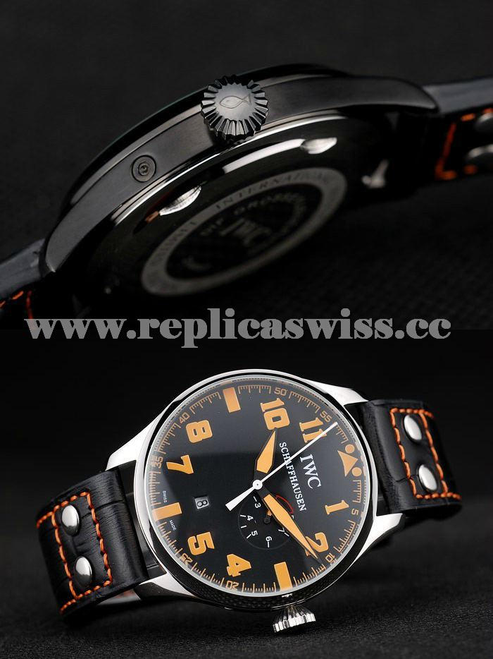 www.replicaswiss.cc IWC replica watches121