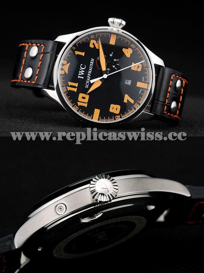 www.replicaswiss.cc IWC replica watches123