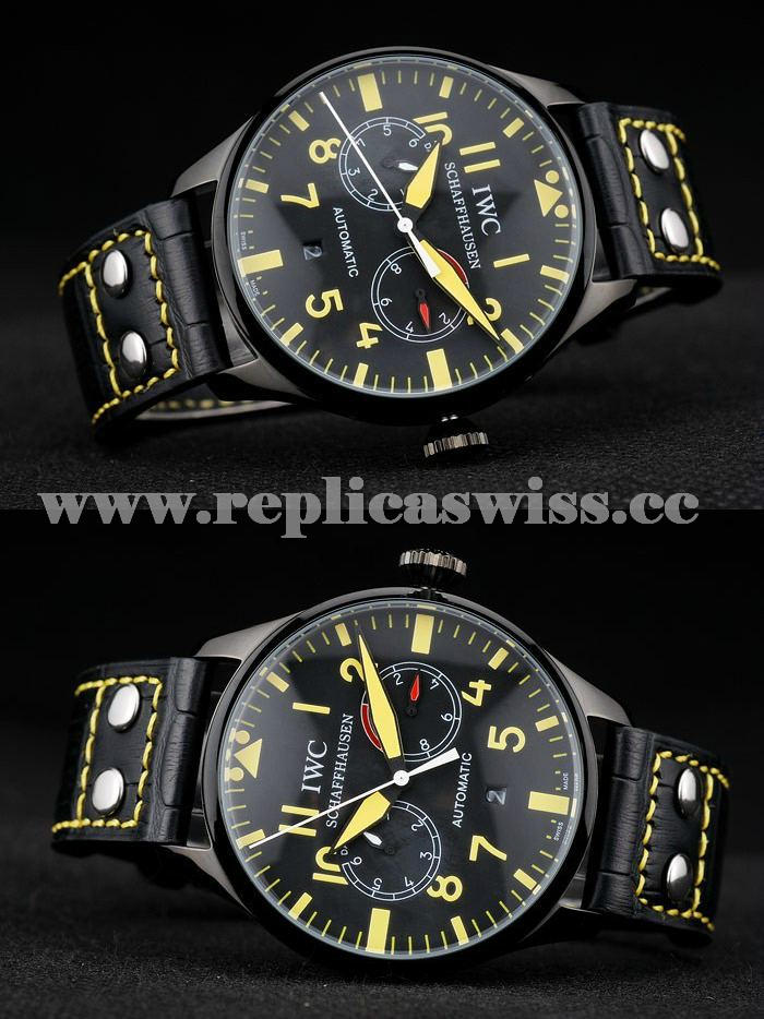 www.replicaswiss.cc IWC replica watches125