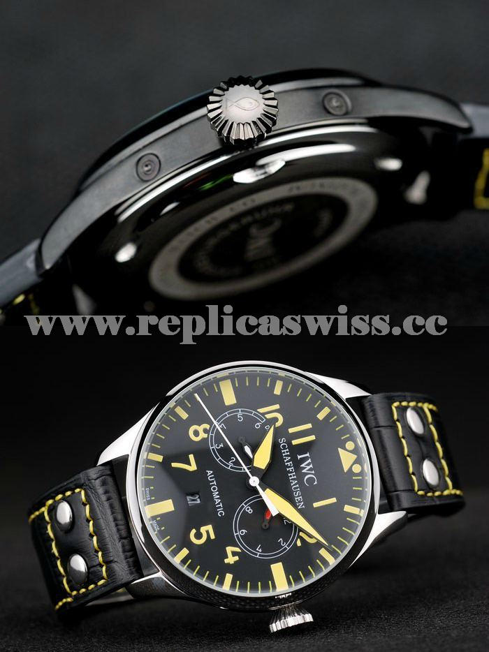 www.replicaswiss.cc IWC replica watches127