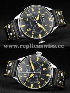 www.replicaswiss.cc IWC replica watches128