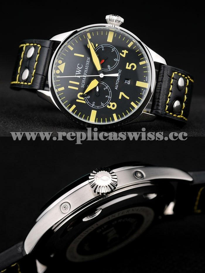 www.replicaswiss.cc IWC replica watches129