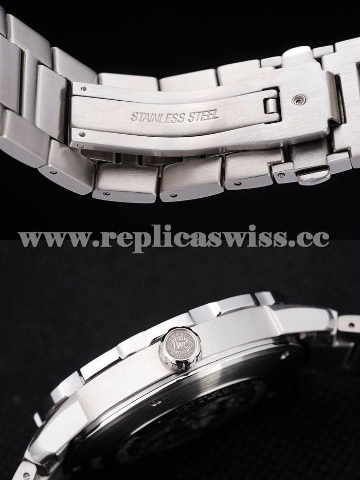 www.replicaswiss.cc IWC replica watches13