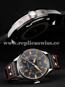www.replicaswiss.cc IWC replica watches130