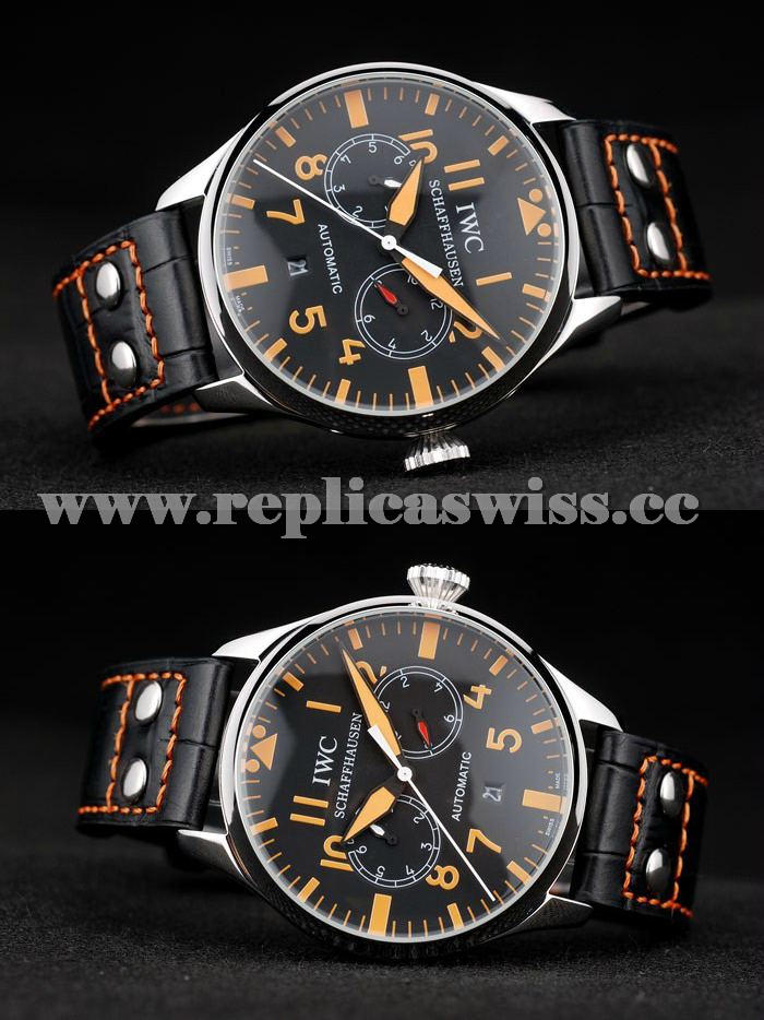 www.replicaswiss.cc IWC replica watches131
