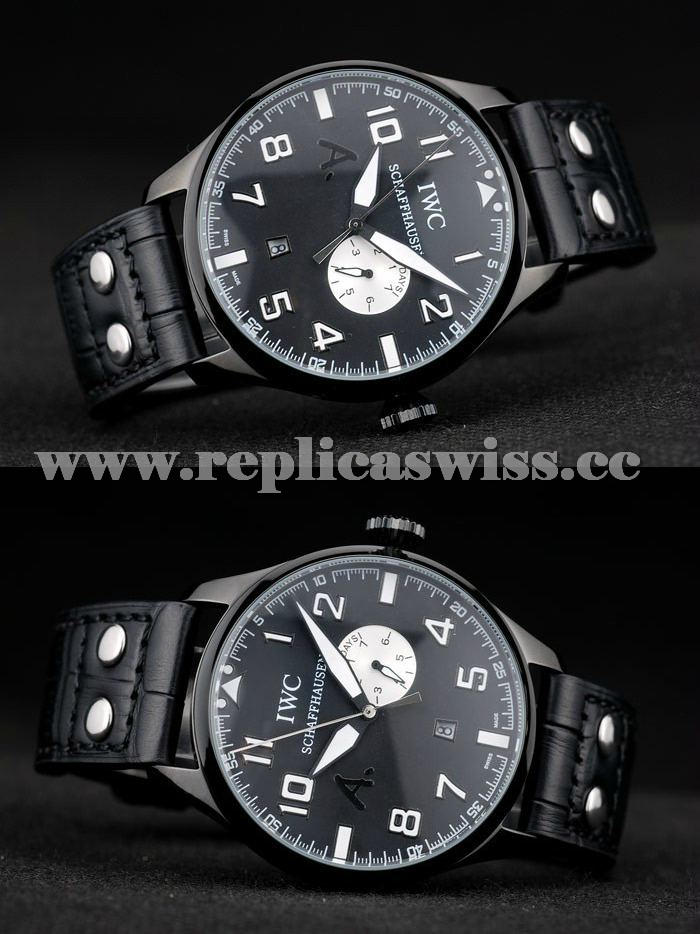 www.replicaswiss.cc IWC replica watches135