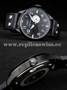www.replicaswiss.cc IWC replica watches136