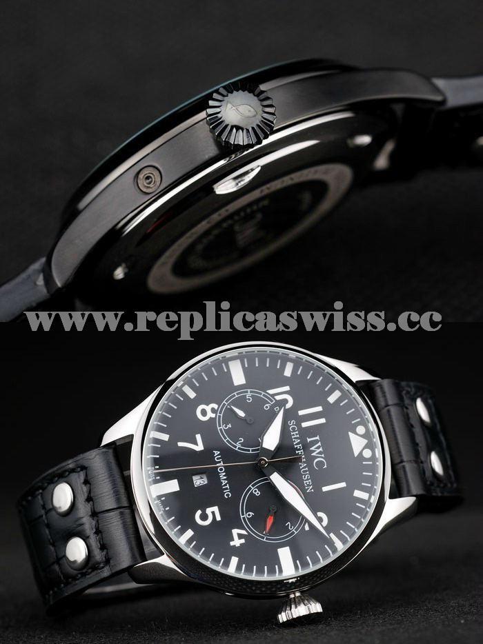 www.replicaswiss.cc IWC replica watches137