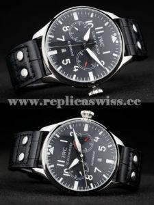 www.replicaswiss.cc IWC replica watches138