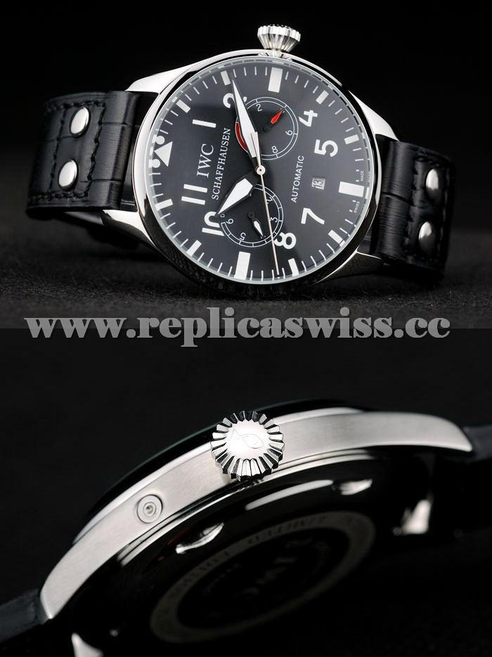 www.replicaswiss.cc IWC replica watches139