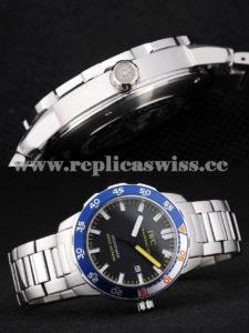 www.replicaswiss.cc IWC replica watches14