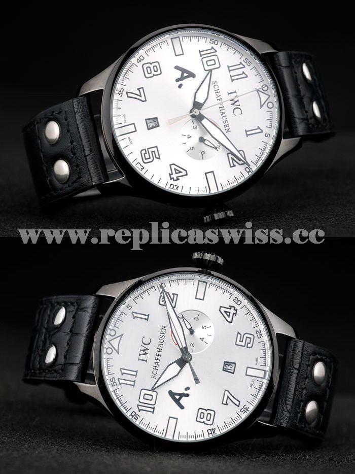 www.replicaswiss.cc IWC replica watches141