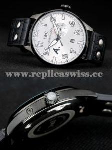 www.replicaswiss.cc IWC replica watches142