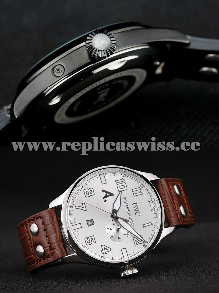 www.replicaswiss.cc IWC replica watches143