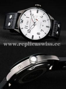 www.replicaswiss.cc IWC replica watches148