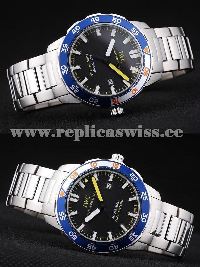 www.replicaswiss.cc IWC replica watches15