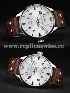 www.replicaswiss.cc IWC replica watches150