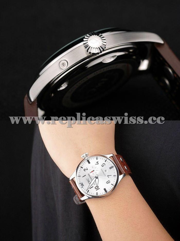 www.replicaswiss.cc IWC replica watches153
