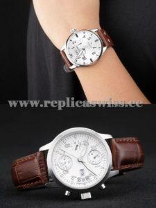 www.replicaswiss.cc IWC replica watches154