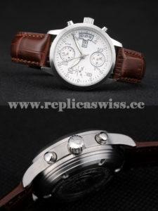 www.replicaswiss.cc IWC replica watches156