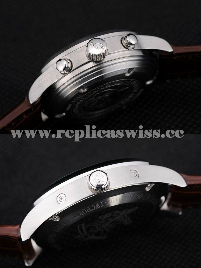 www.replicaswiss.cc IWC replica watches157