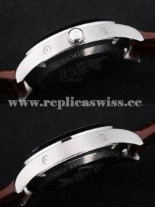 www.replicaswiss.cc IWC replica watches158