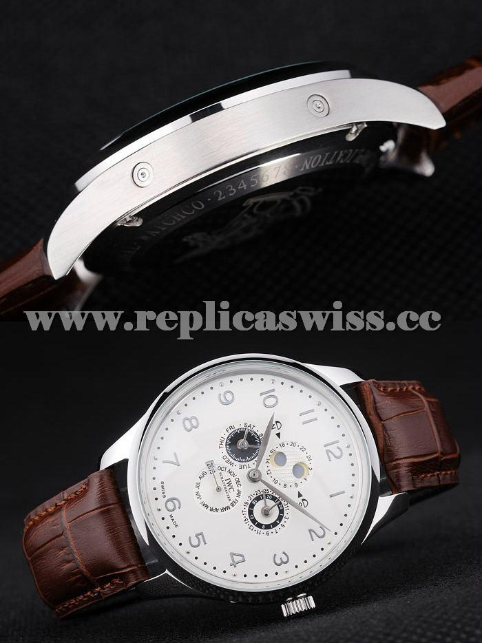 www.replicaswiss.cc IWC replica watches159
