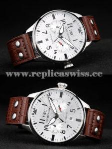 www.replicaswiss.cc IWC replica watches162