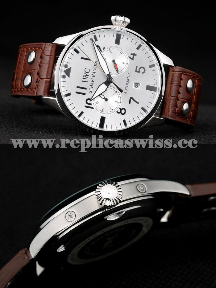 www.replicaswiss.cc IWC replica watches163