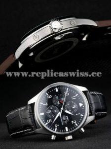 www.replicaswiss.cc IWC replica watches164