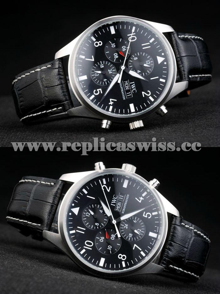 www.replicaswiss.cc IWC replica watches165