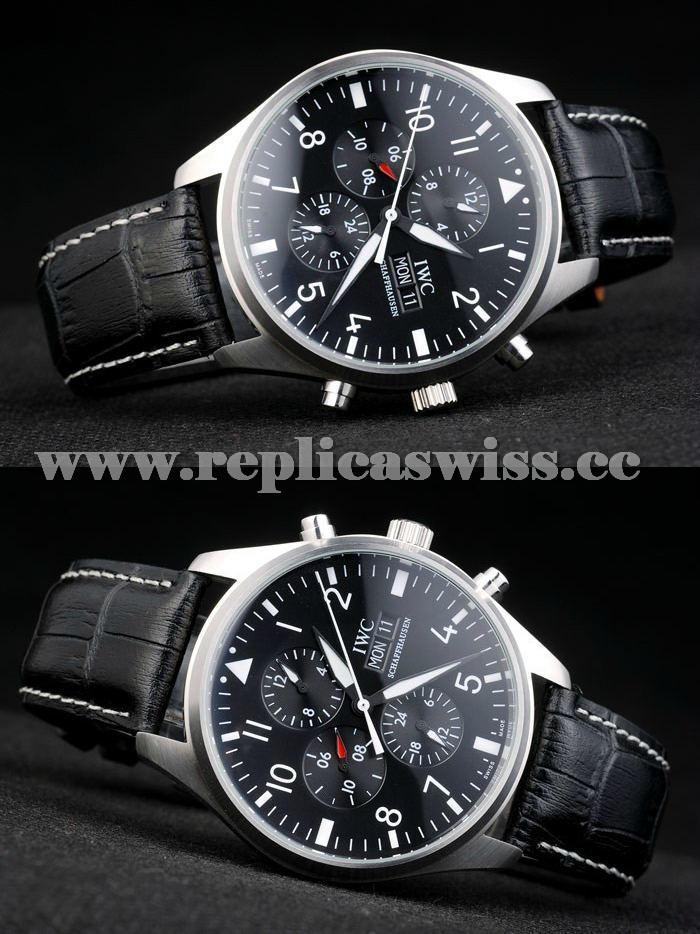 www.replicaswiss.cc IWC replica watches165