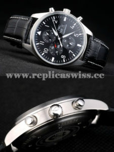 www.replicaswiss.cc IWC replica watches166